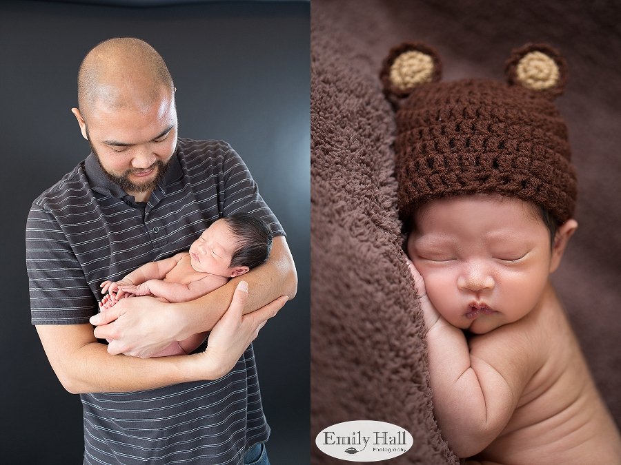 Salem Newborn Photography-8251.jpg