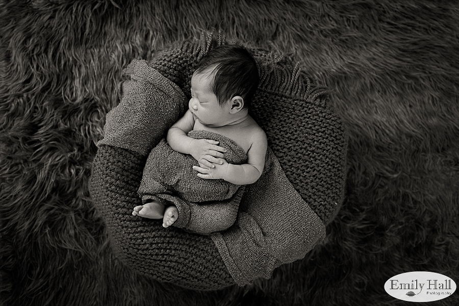 Salem Newborn Photography-2-7.jpg