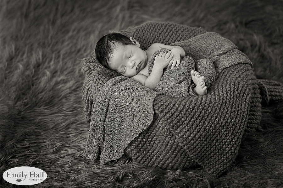 Salem Newborn Photography-2-6.jpg