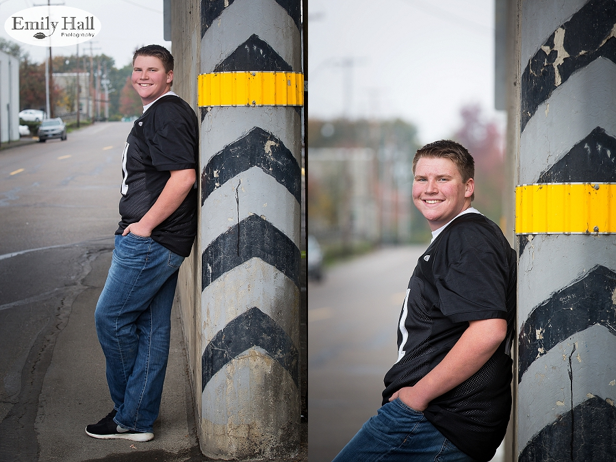 Santiam Christian Senior Photos--5.jpg