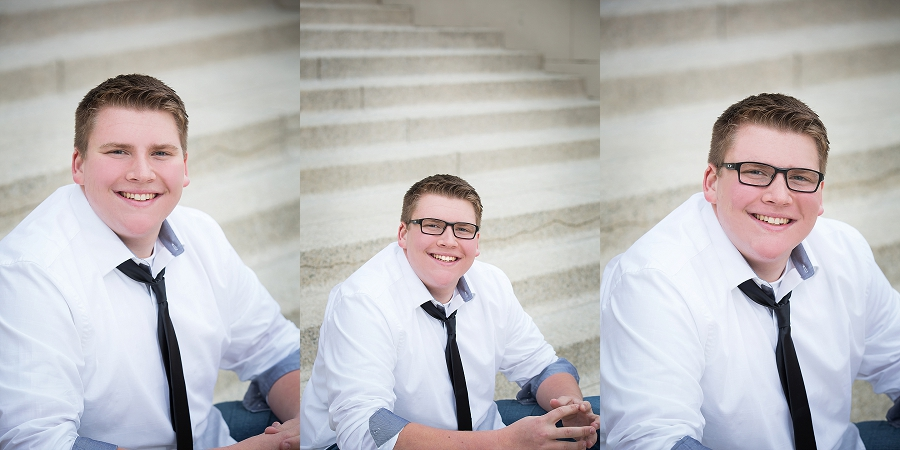 Santiam Christian Senior Photos--3.jpg