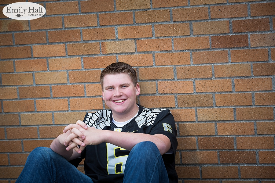 Santiam Christian Senior Photos-2.jpg