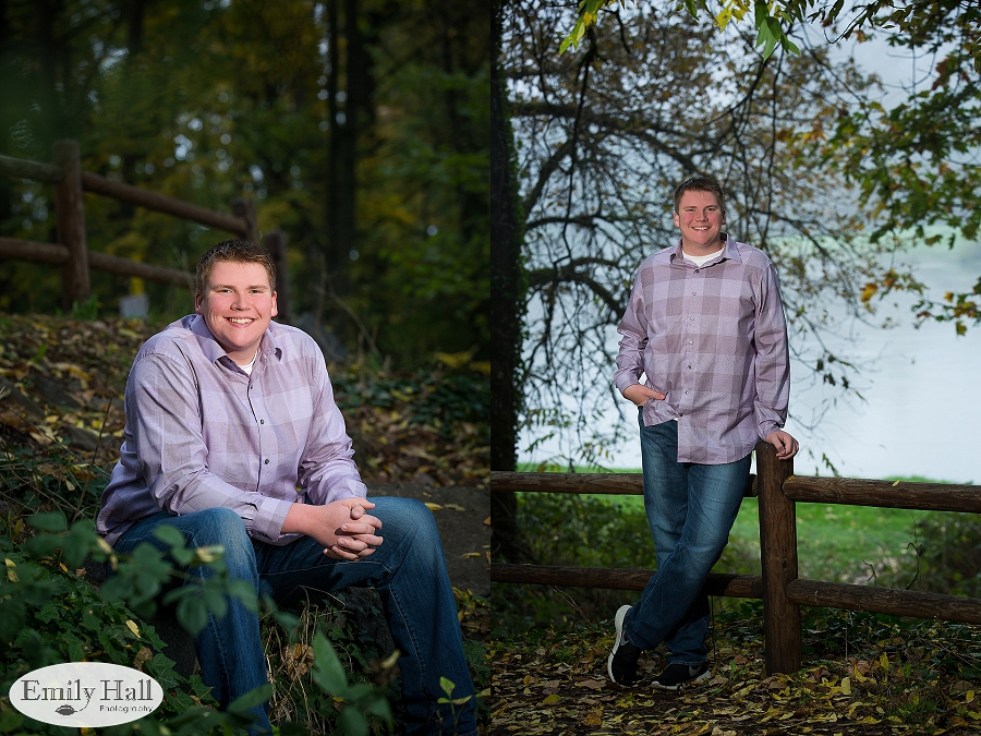 Santiam Christian Senior Photos-5330.jpg