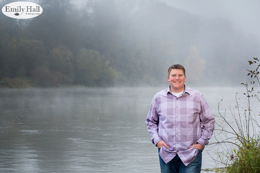 Santiam Christian Senior Photos-5312.jpg