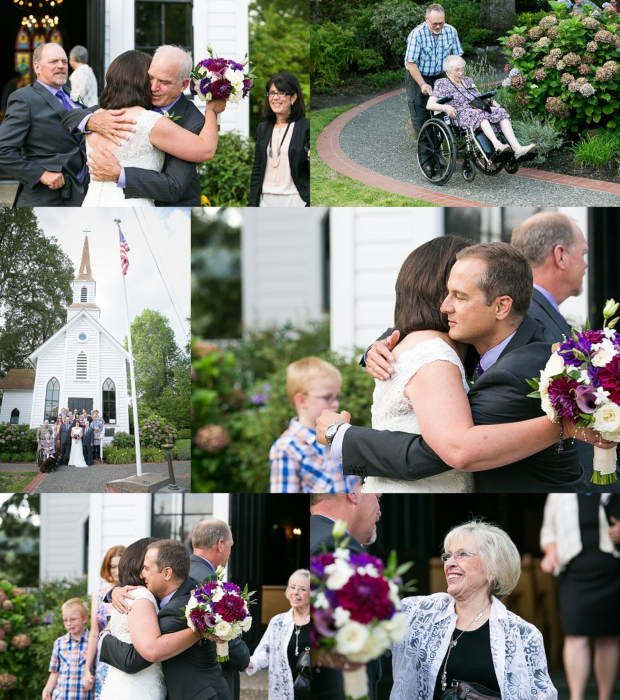 Portland Wedding Photographer-1379.jpg