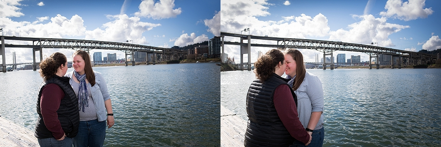 Portland Engagement Photographer-6.jpg