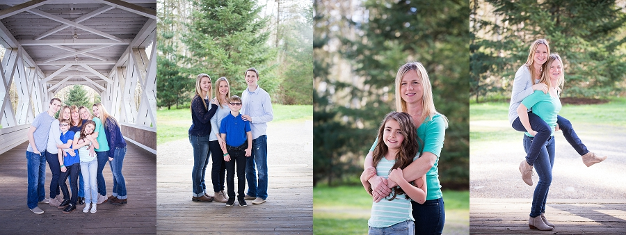 Salem Family Photographer-25.jpg