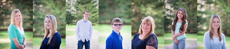 Salem Family Photographer-13.jpg