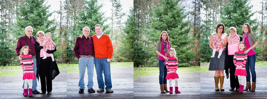 Salem Family Photographer-14.jpg