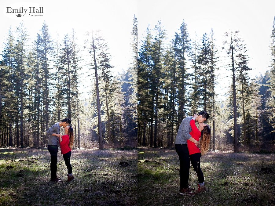 Willamette Valley Proposal Photographer - Silver Falls-71.jpg