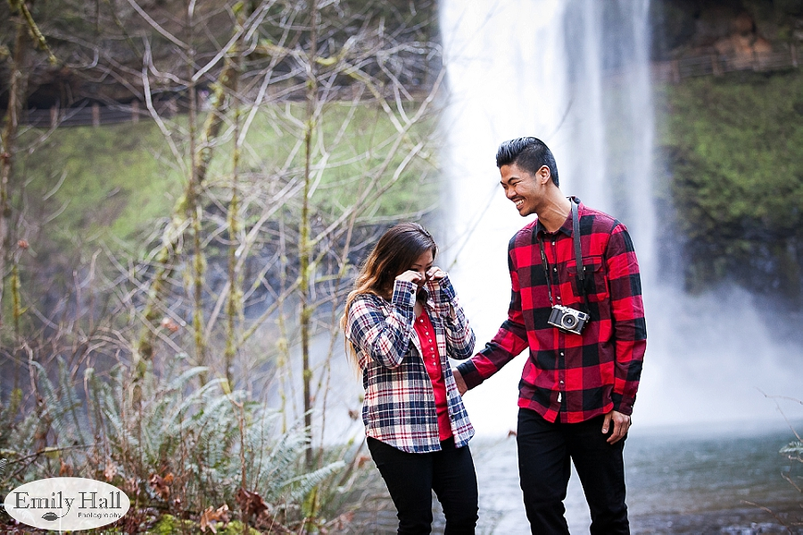 Willamette Valley Proposal Photographer - Silver Falls-60.jpg