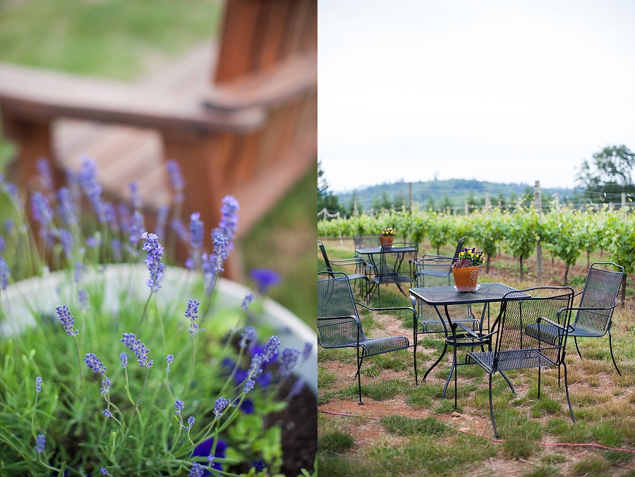 Emily Hall Photography-J Wrigley Vineyards -79.jpg