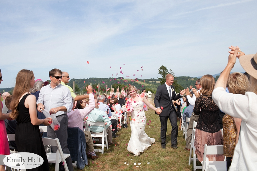 Emily Hall Photography-J Wrigley Vineyards -39.jpg
