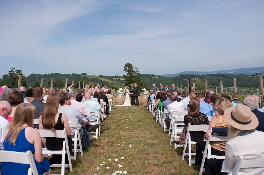 Emily Hall Photography-J Wrigley Vineyards -34.jpg