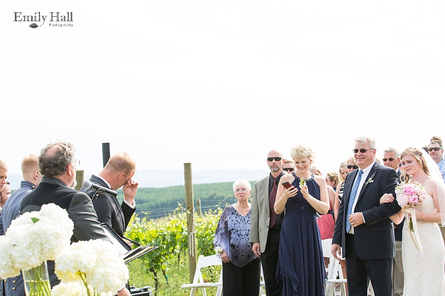 Emily Hall Photography-J Wrigley Vineyards -30.jpg