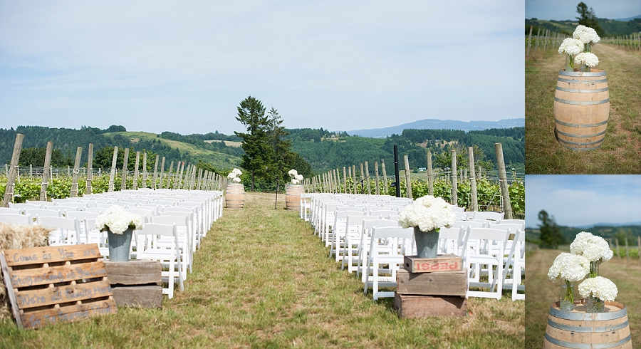 Emily Hall Photography-J Wrigley Vineyards -18.jpg