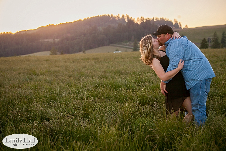 Emily Hall Photography - Kate & Francis - Engaged-4956.jpg