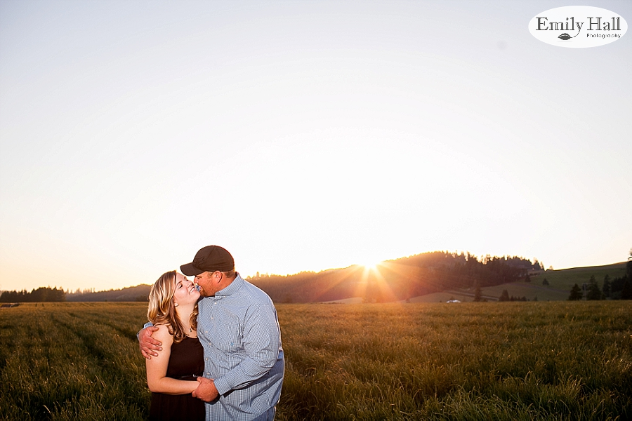 Emily Hall Photography - Kate & Francis - Engaged-4936.jpg