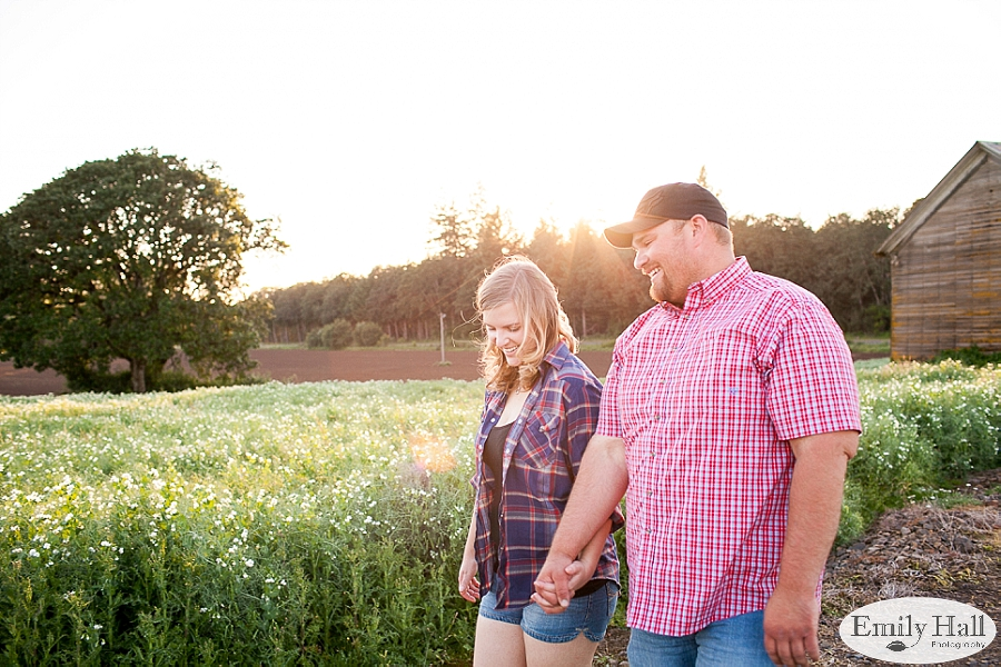 Emily Hall Photography - Kate & Francis - Engaged-4919.jpg