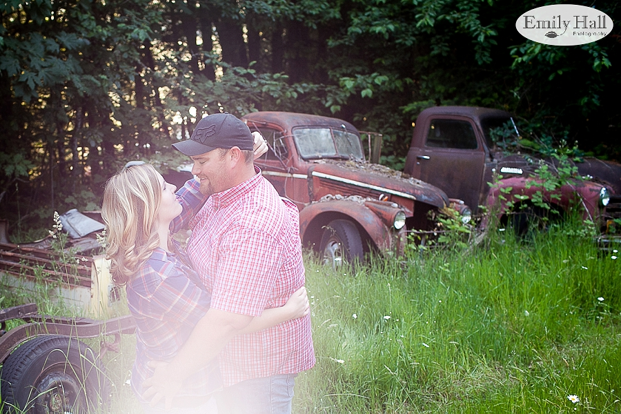 Emily Hall Photography - Kate & Francis - Engaged-4853.jpg