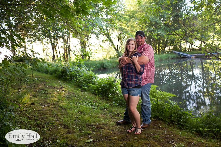 Emily Hall Photography - Kate & Francis - Engaged-4787.jpg