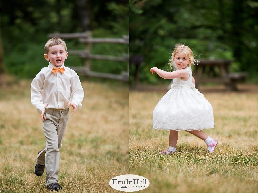 Emily Hall Photography - Elishia & Kevin-7149.jpg