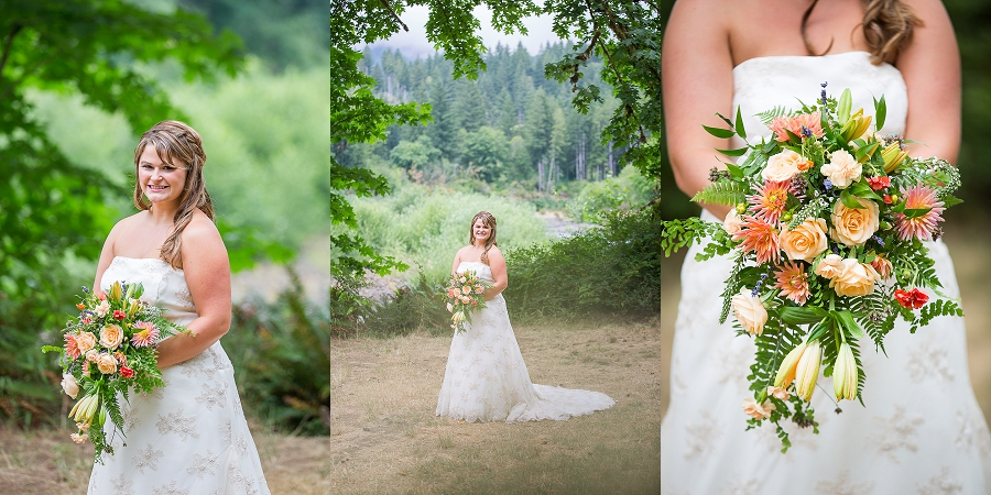 Emily Hall Photography - Elishia & Kevin-6672.jpg