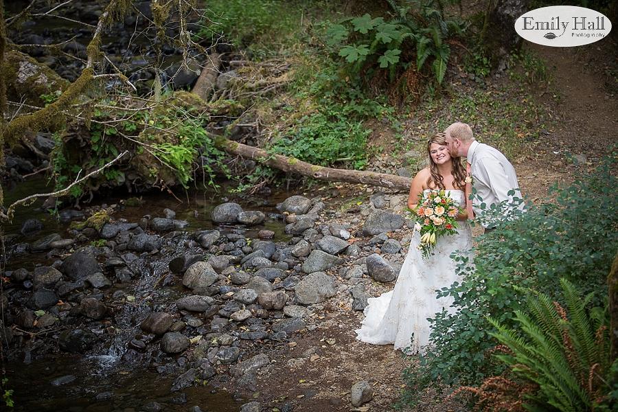 Emily Hall Photography - Elishia & Kevin-6592.jpg