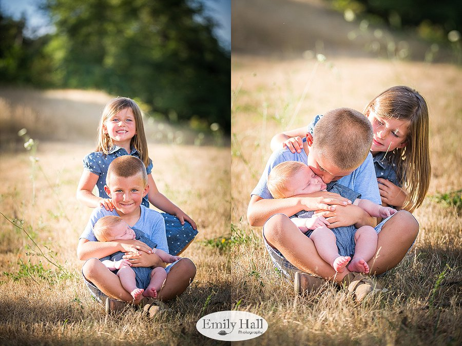 Emily Hall Photography - Lebanon Family Photos-5894.jpg
