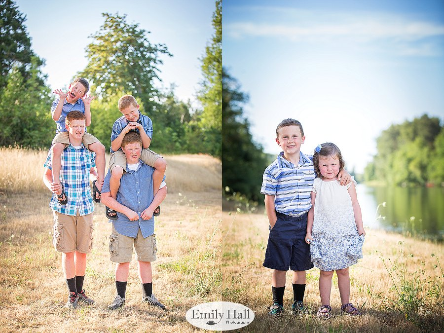 Emily Hall Photography - Lebanon Family Photos-6159.jpg