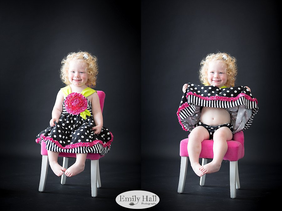 Emily Hall Photography - Toddler Photos-1613 - Copy.jpg