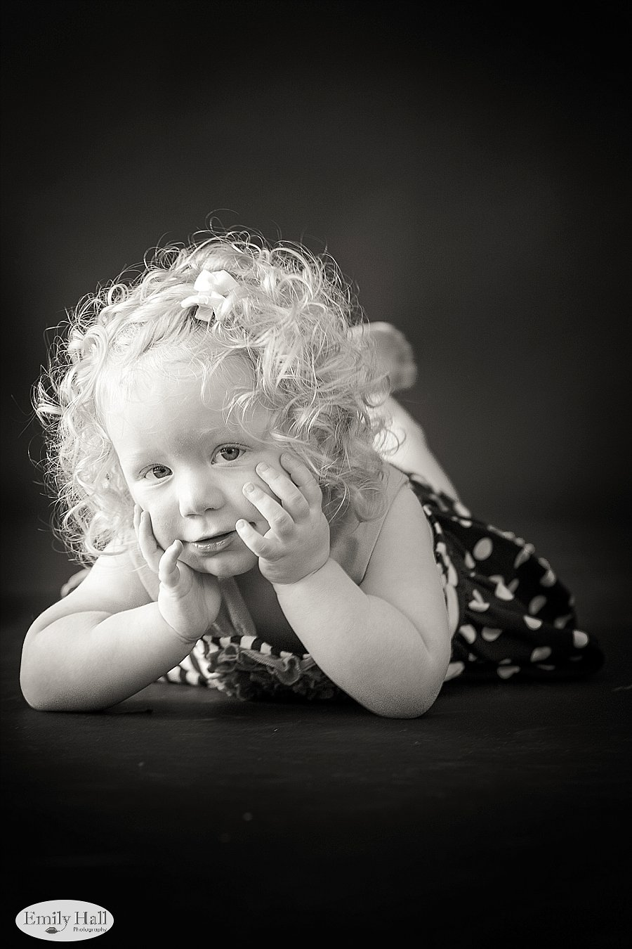 Emily Hall Photography - Toddler Photos-2 - Copy.jpg