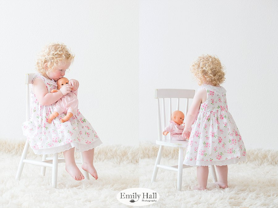 Emily Hall Photography - Toddler Photos-1651 - Copy.jpg