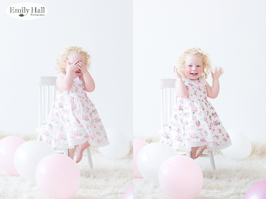 Emily Hall Photography - Toddler Photos-1676 - Copy.jpg