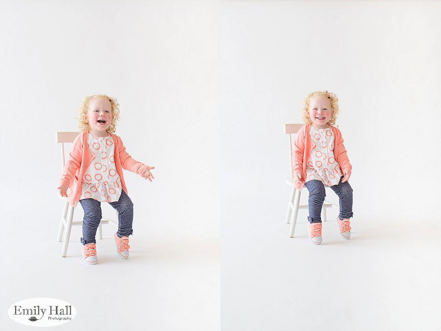 Emily Hall Photography - Toddler Photos-1789 - Copy.jpg