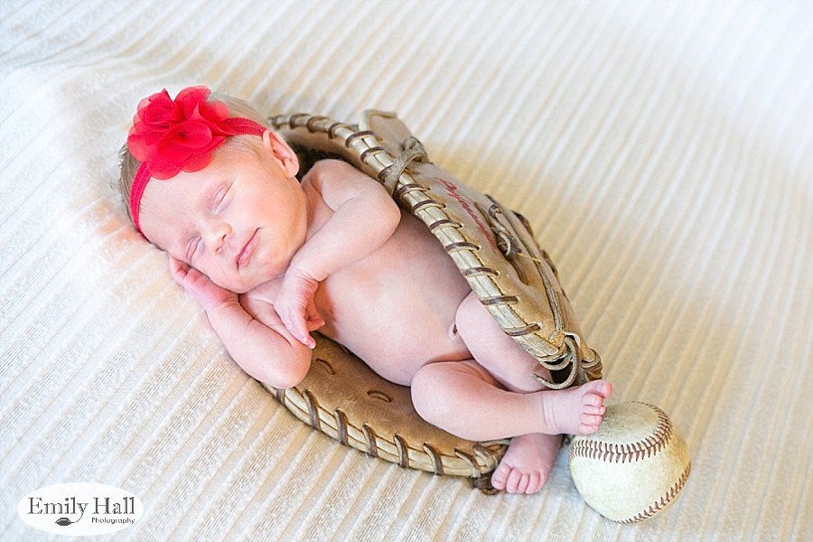 Salem Newborn Photographer-9846 - Copy.jpg