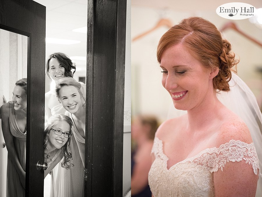 Emily Hall Photography - Corvallis Wedding Photographer-65.jpg