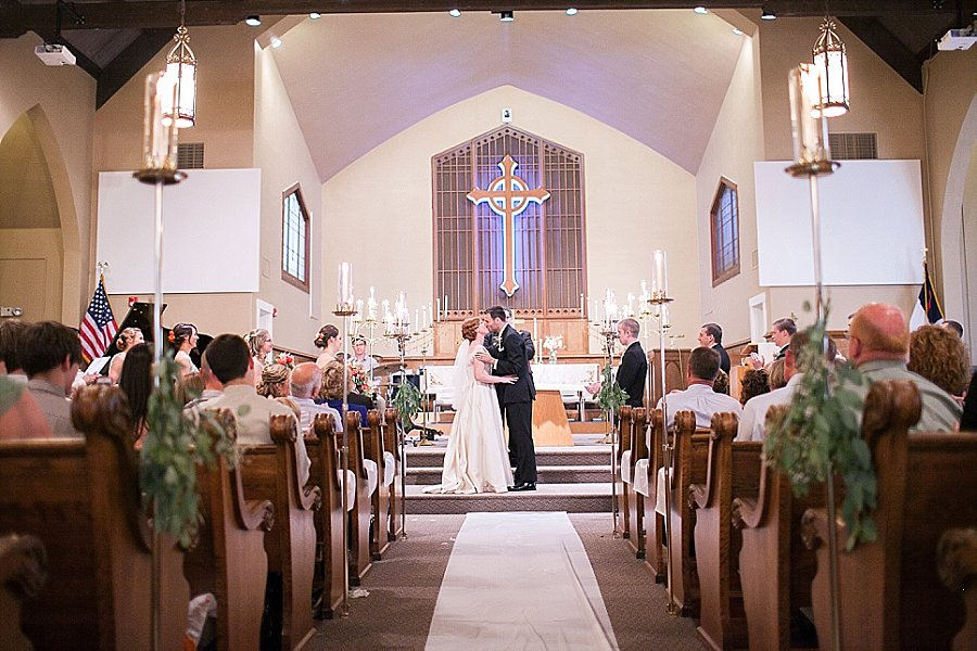 Emily Hall Photography - Corvallis Wedding Photographer-351.jpg