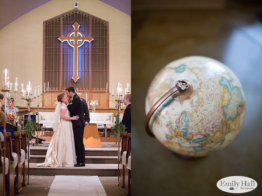 Emily Hall Photography - Corvallis Wedding Photographer-348.jpg