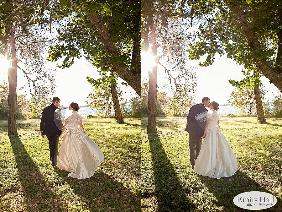 Emily Hall Photography - Corvallis Wedding Photographer-666.jpg