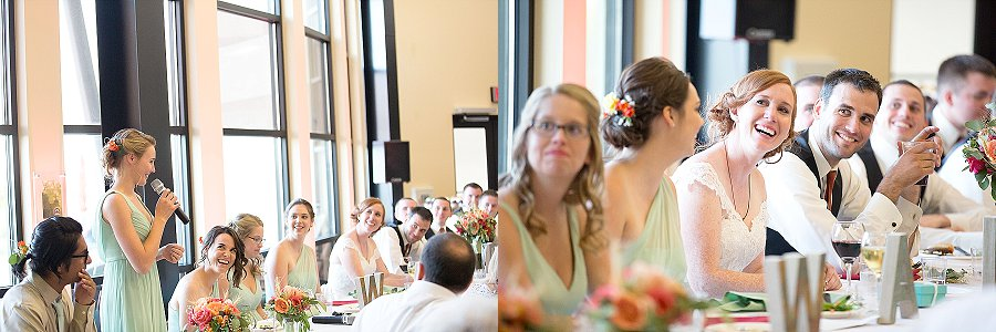 Emily Hall Photography - Corvallis Wedding Photographer-743.jpg