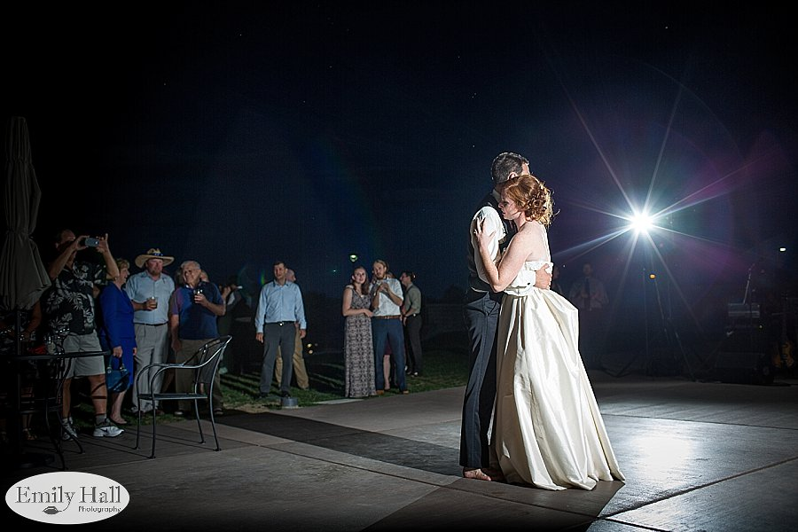 Emily Hall Photography - Corvallis Wedding Photographer-899.jpg