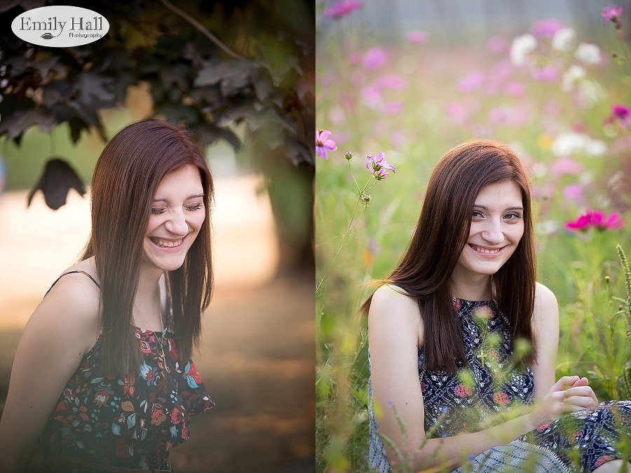Emily Hall Photography - Albany Senior Pictures-5433.jpg