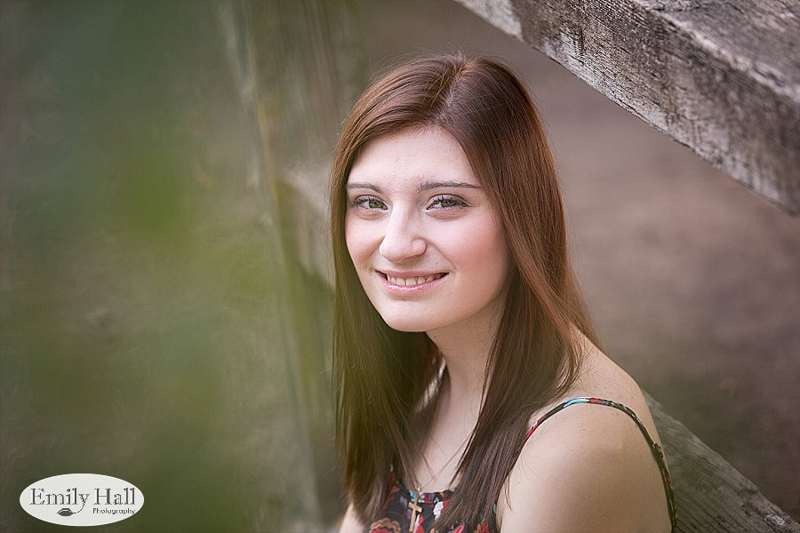 Emily Hall Photography - Albany Senior Pictures-5475.jpg