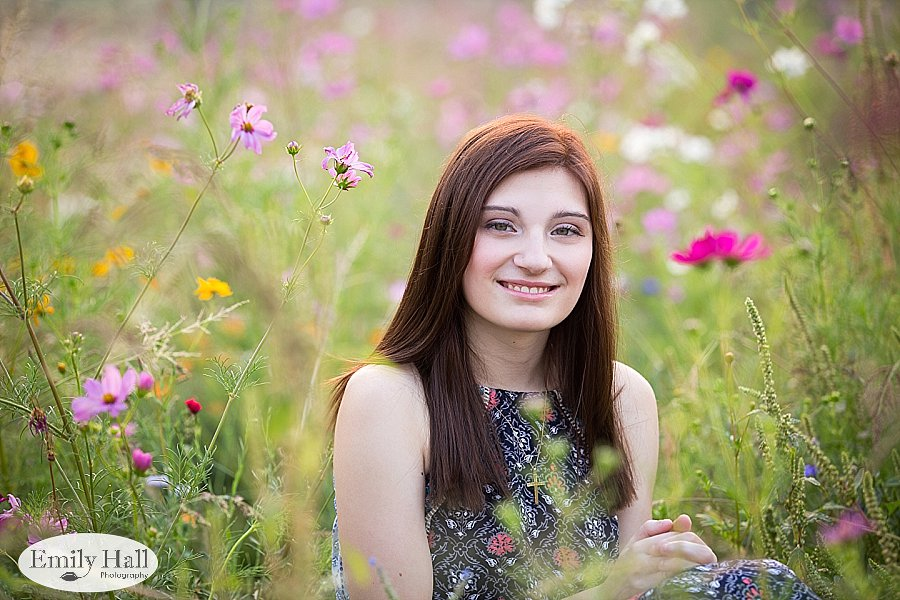 Emily Hall Photography - Albany Senior Pictures-5578.jpg