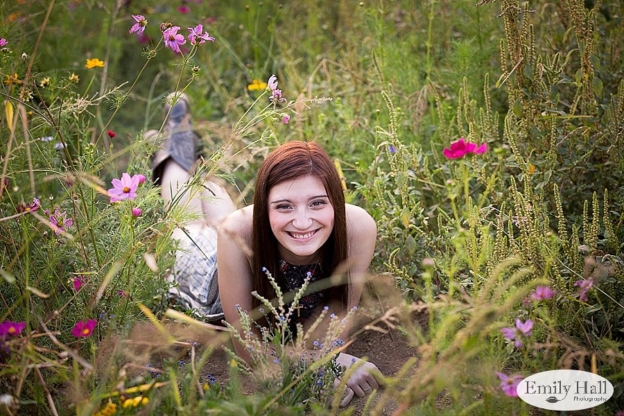 Emily Hall Photography - Albany Senior Pictures-5597.jpg