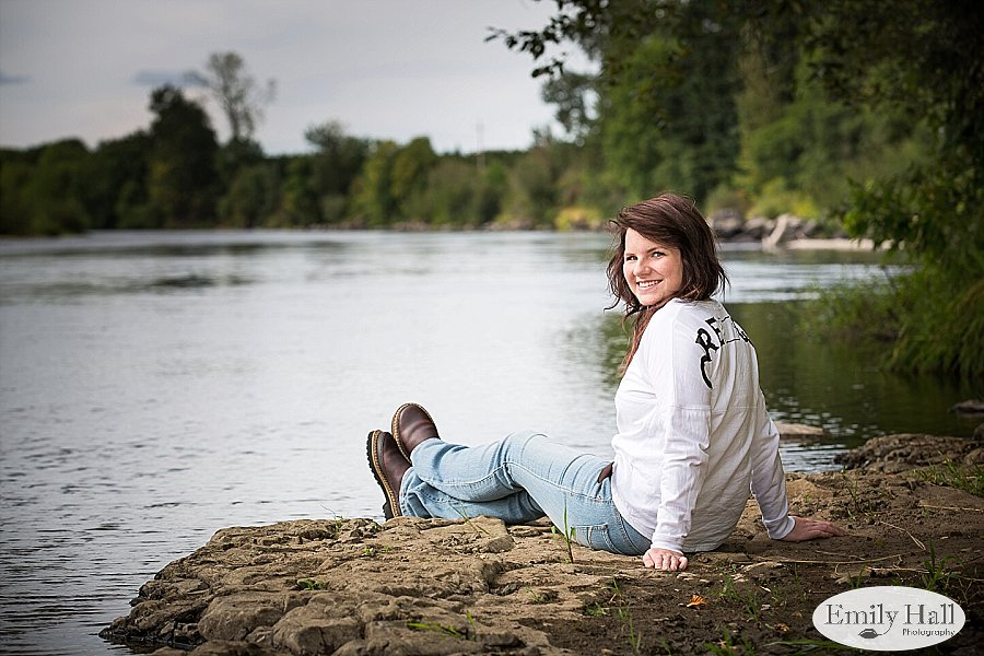 Emily Hall Photography - Albany Senior Pictures-3634.jpg