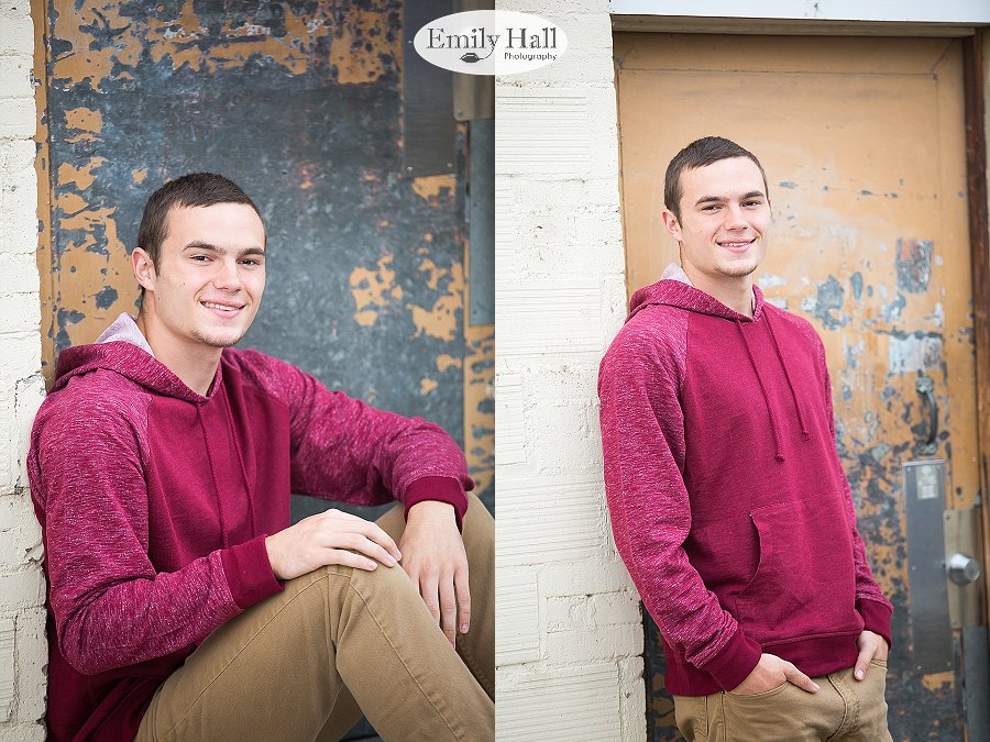 Emily Hall Photography - Albany Senior Pictures--4.jpg
