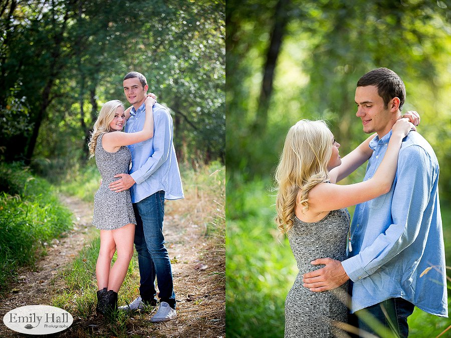 Emily Hall Photography - Albany Senior Pictures--28.jpg