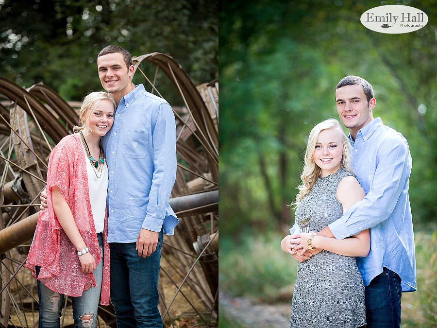 Emily Hall Photography - Albany Senior Pictures--29.jpg